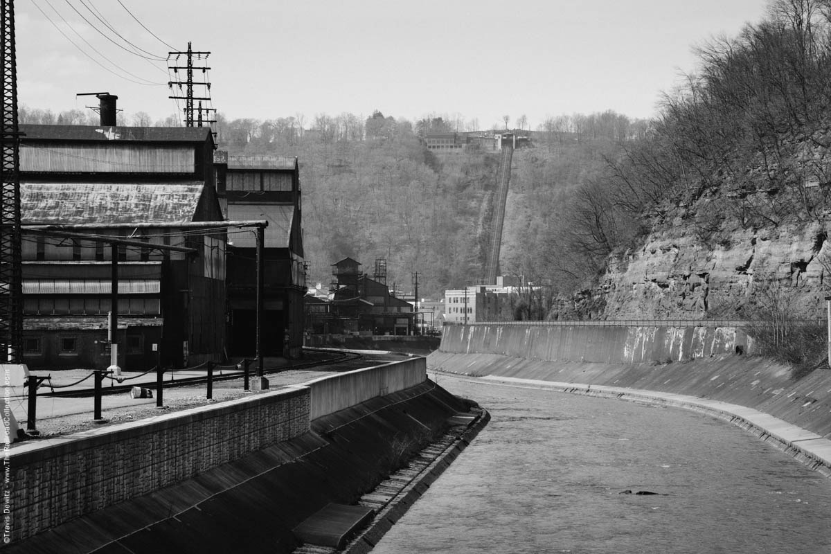 bethlehem-steel-gautier-conemaugh-river-inclined-plane-johnstown-pa-3338