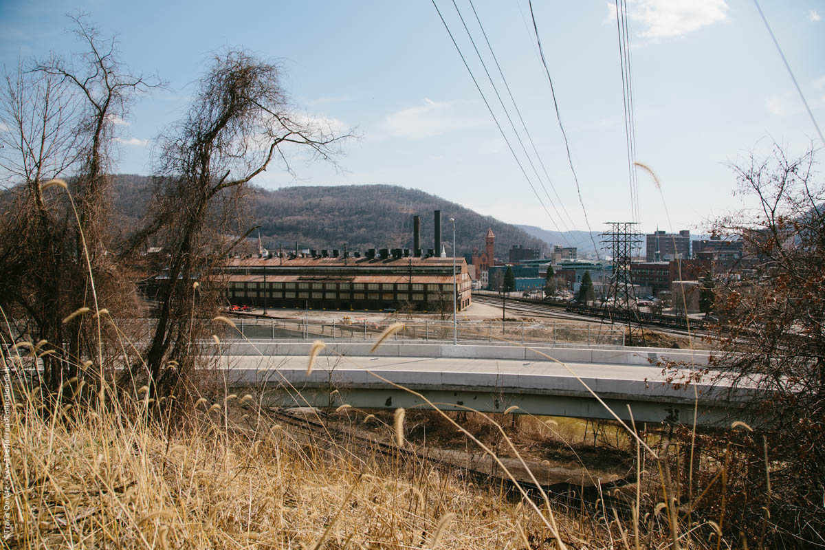 bethlehem-steel-hill-overlook-johnstown-pa-3484
