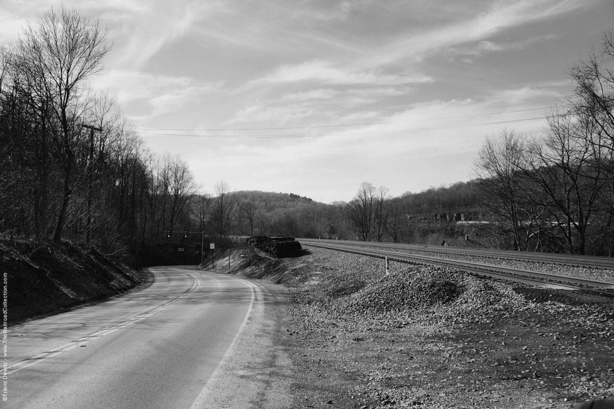 ns-prr-mainline-landscape-mineral-point-pa-3604