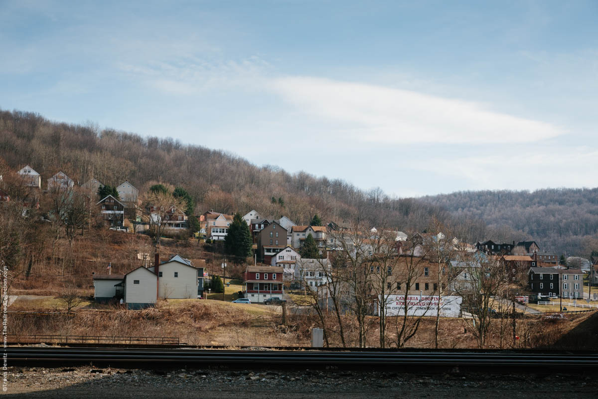 ns-prr-mainline-pittsburgh-division-franklin-pa-3582