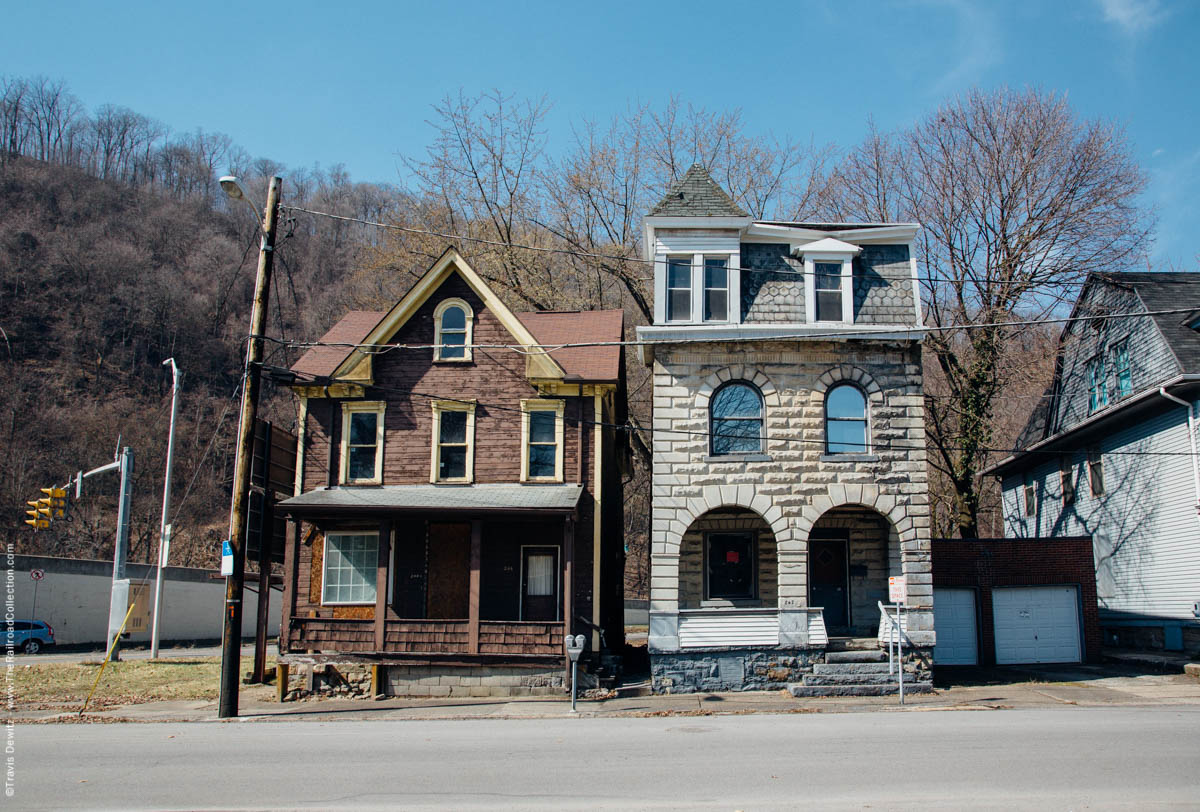 old-unique-homes-johnstown-pa-3363